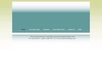 ซีเอ็นเอส แอดไวซอรี่ - cnsadvisory.com