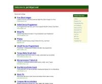 ศน.พิชิตพล สุทธิสานนท์ - pichitpol.net