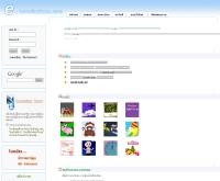 อี-เลิร์นนิ่งเบส - e-learningbase.com
