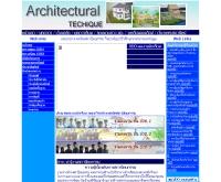 แผนกวิชาช่างเทคนิคสถาปัตยกรรม วิทยาลัยอาชีวศึกษาเทศบาลนครปฐม - namoc01.th.gs