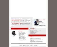 บริษัท วิภาภัทร คอร์ปอเรชั่น จำกัด - wipapat.com