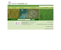 เครื่องจักรกลเกษตรไทย 49 - thaiagrimac.com