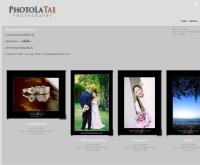 โฟโต้ลาเต้ - photolatae.com