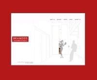 แบรนด์ ดิ เอเจนซี่ - branded.co.th
