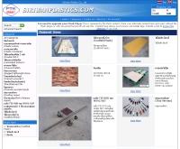 บริษัท สิริวัน พลาสติก จำกัด - siriwanplastics.com