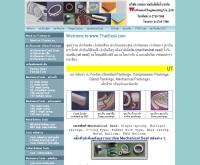 บริษัท เวสท์บาวด์เอ็นจิเนียริ่ง จำกัด - thaiseal.com