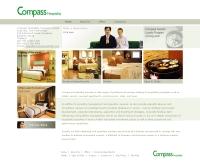 คอมพาส โฮสพิทัลลิตี้ - compasshospitality.com