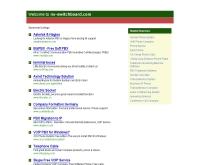บริษัท เอ็น.วี.สวิทช์ บอร์ด จำกัด - nv-switchboard.com