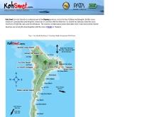 เกาะเสม็ด - kohsmet.com