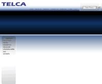 บริษัท อบาคัสเทคโนโลยี จำกัด - abacus.co.th