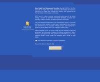 บริษัทหลักทรัพย์จัดการกองทุน ซีมิโก้ ไนท์ ฟันด์ แมเนจเม้นท์ - skfm.com