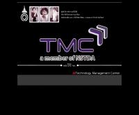 ศูนย์บริการจัดการเทคโนโลยี - tmc.nstda.or.th