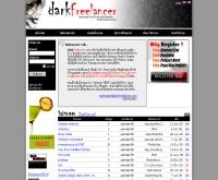 ดาร์กฟรีแลนซ์เซอร์ - darkfreelancer.com