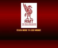 เครื่องจักรสีแดง - redmachinethailand.com