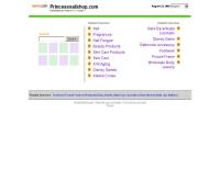 พริ้นเซสเนลส์ชอป - princessnailshop.com