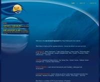 บลูเวฟวอเตอร์สปอร์ต - bluewavewatersports.com