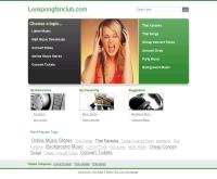 ลูกโป่งแฟนคลับ - lookpongfanclub.com