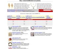 เครื่องประดับ - halalthailand.com/jewelry