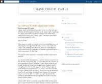 เครดิตการ์ดออนไลน์ดี - credit-card-online-d.blogspot.com