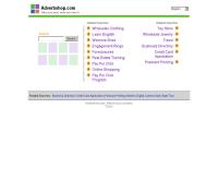 แอดเวิป - adverbshop.com