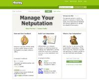 ซีดีสอนภาษา - languages.topcities.com