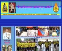 โรงเรียนพนาลัยวิทยาเสริม - panalai.com