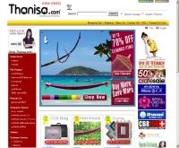 ธนิษาดอทคอม - thanisa.com