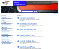 บริษัท 99โมเดิร์นไซน์ จำกัด - 99-modernsign.com