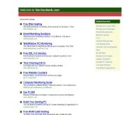 ไฮสคูล : hischool - hischoolweb.com