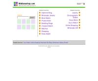 วัฒนาชอป - wattanashop.com