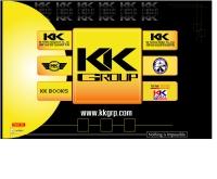 เคเค กรุ๊ป - kkgrp.com