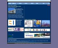 บริษัทในกลุ่มบราโว - bravoracks.com