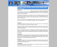 ซอร์ฟแวร์สปายแวร์ - software-spyware.info