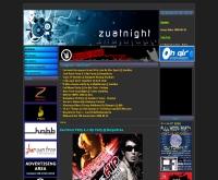 ซียูแอทไนท์ - zuatnight.com