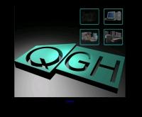 คิวจีเอชเซอร์วิส - qghservice.th.gs