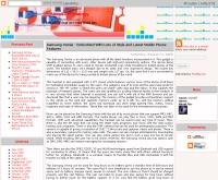 เทคโนโลยี - lovetech.blogspot.com