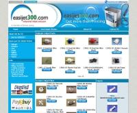ห้างหุ้นส่วนจำกัด คีแมค - easijet300.com