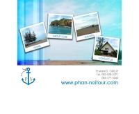 พานน้อยทัวร์กรุ๊ป - phan-noitour.com