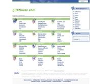 กิ๊ฟทูเลิฟเวอร์ - gift2lover.com