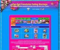 ไทยเลิฟอีซี่ - thailoveeasy.com