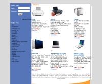 บริษัท ไอที แสควร์ จำกัด - thaiit2.com