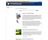 ลานนาคลิ๊ก - lannaclick.com