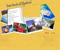 พาราไดซ์ไทยทราเวล - paradisethaitravel.com
