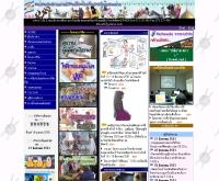 หน่วยประสานงานวิจัยเพื่อท้องถิ่นภาคใต้ตอนล่าง - budutani.com