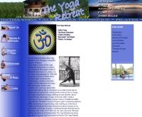 โยคะปฏิบัติ เกาะพะงัน - yogaretreat-kohphangan.com