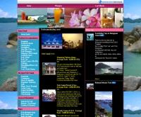 เกาะสมุยทูเดย์ - kohsamuitoday.com