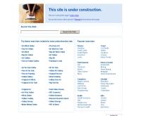 อาร์ตเวิร์คออนไลน์ - artworkonline.net