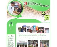 กิ่งแก้วฟาร์มาซี - kingkaewpharmacy.com