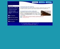 เรนวอเตอร์โซลูชั่น - rainwater-solutions.com