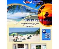 ไวกิ้ง เรสซิเดนซ์ - vikingresidence.com